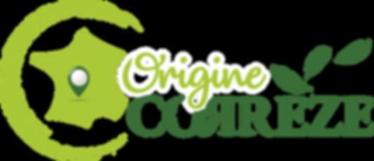 Logo ORIGINE CORREZE_Quadri.png