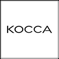 KOCCA.png