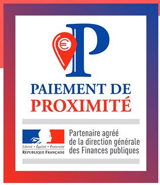 LOGO PAIEMENT DE PROXIMITE.png