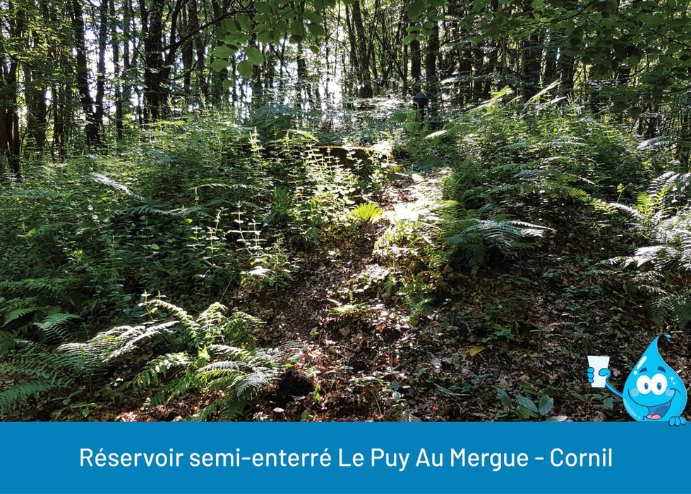 RESERVOIR-SEMI-ENTERRE-LE-PUY-AU-MERGUE-