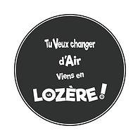 LOZERE.jpg