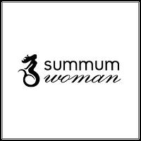 SUMMUM WOMAN.png