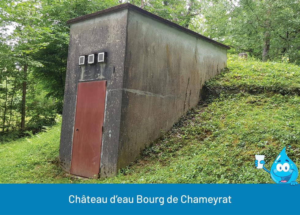 CHATEAU-D'EAU-DU-BOURG-DE-CHAMEYRAT.jpg