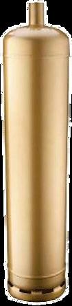 propane-35kg-antargaz.png