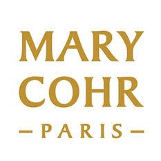 MARY COHR M LINE ESTHETIQUE SEILHAC EN C