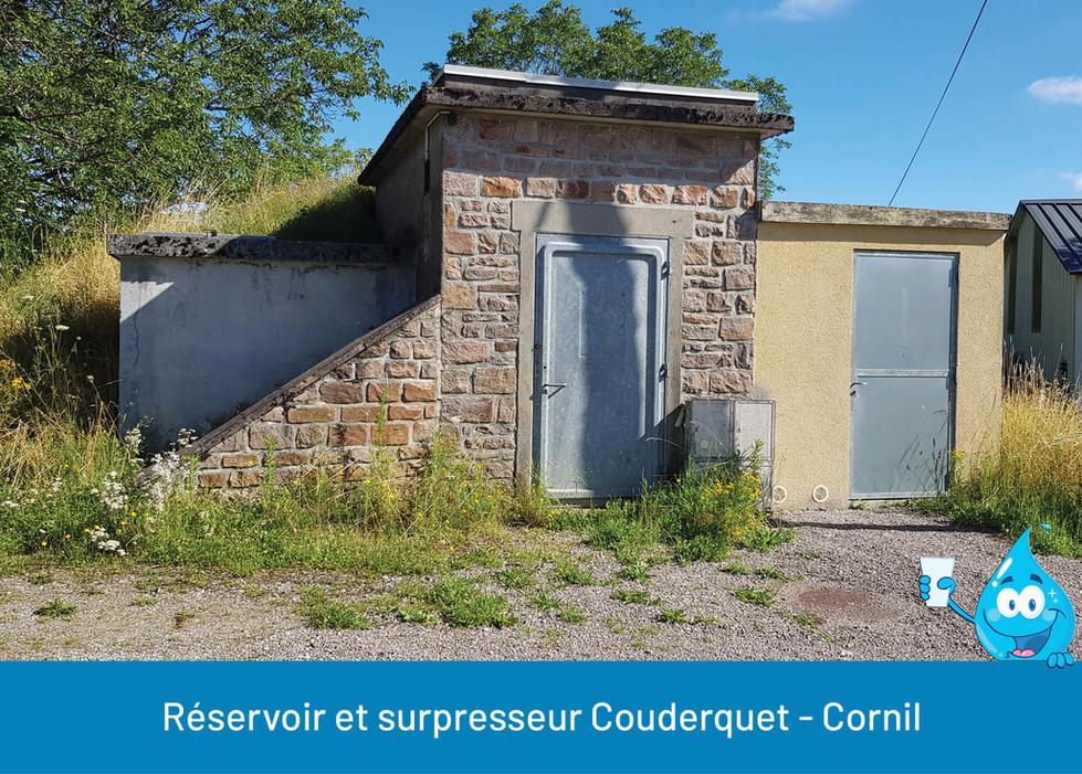 RESERVOIR-ET-SURPRESSEUR-DE-COUDERQUET-C