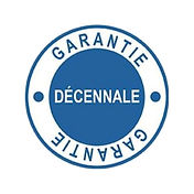 LOGO GARANTIE DECENNALE.jpg