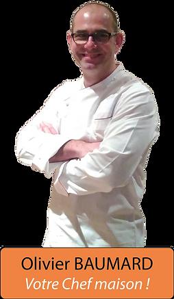 Olivier-BAUMARD-votre-chef-maison.png