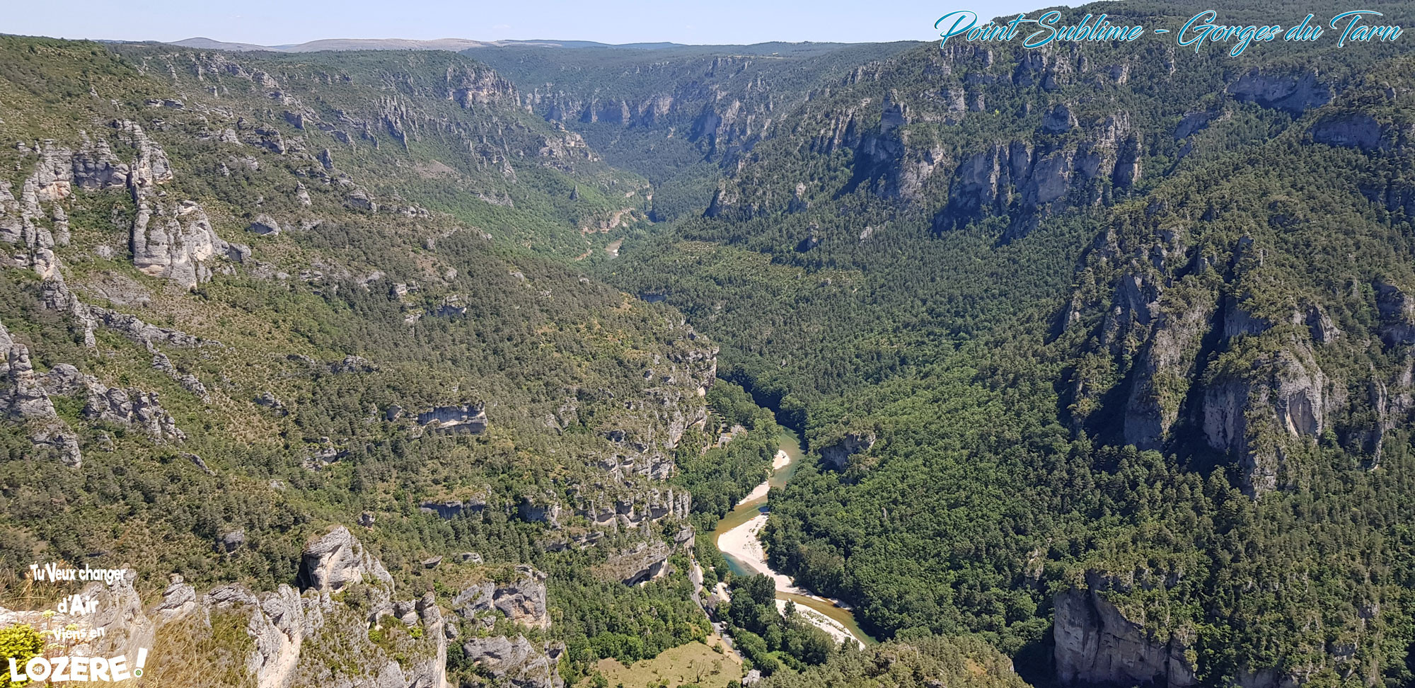 Gorges-du-Tarn---Point-Sublime.jpg