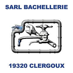 BACHELLERIE-SARL-CLERGOUX.jpg