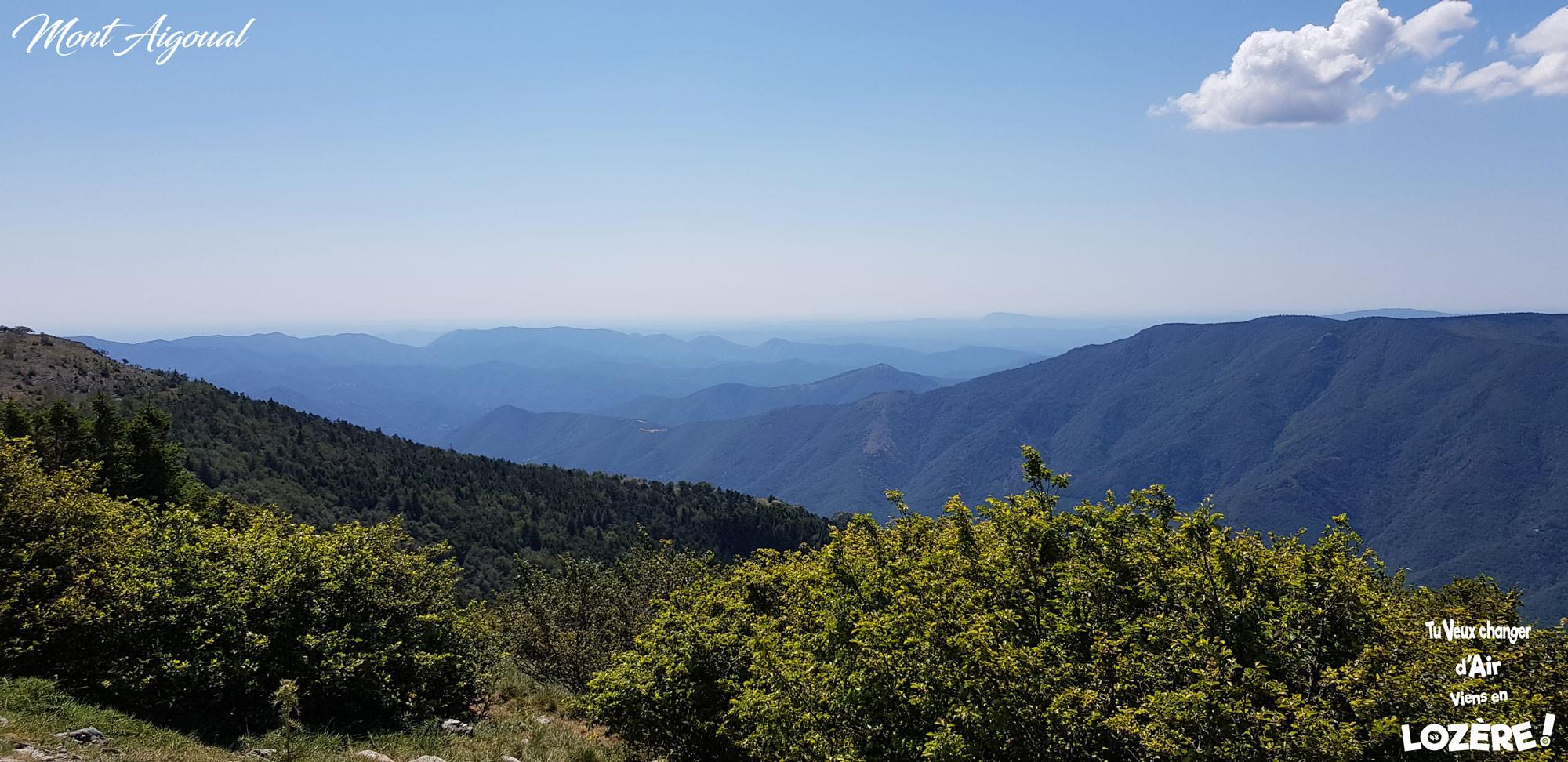 Mont-Aigoual-2.jpg