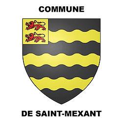 COMMUNE DE SAINT MEXANT EN CORREZE.jpg