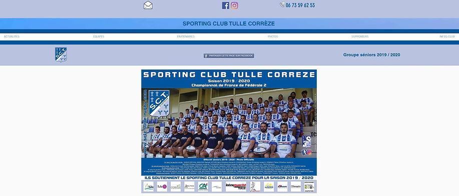SPORTING CLUB TULLE CORREZE.jpg
