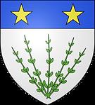 1024px-Blason_ville_fr_Saint-Clément_(Co