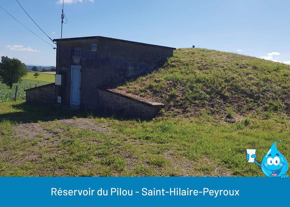 RESERVOIR-DU-PILOU-SAINT-HILAIRE-PEYROUX