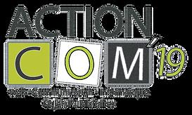 LOGO-ACTION-COM-19-2018-WEB.png