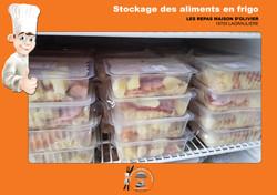 Stockage-frigo-4