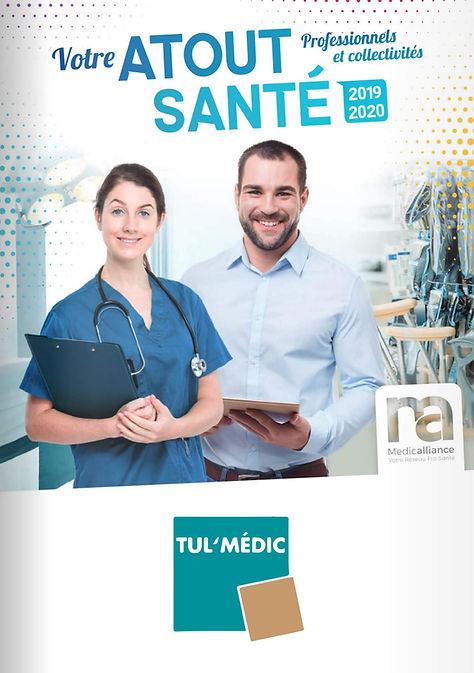 TUL_MEDIC_CATALOGUE_MEDIC_ALLIANCE_POUR_