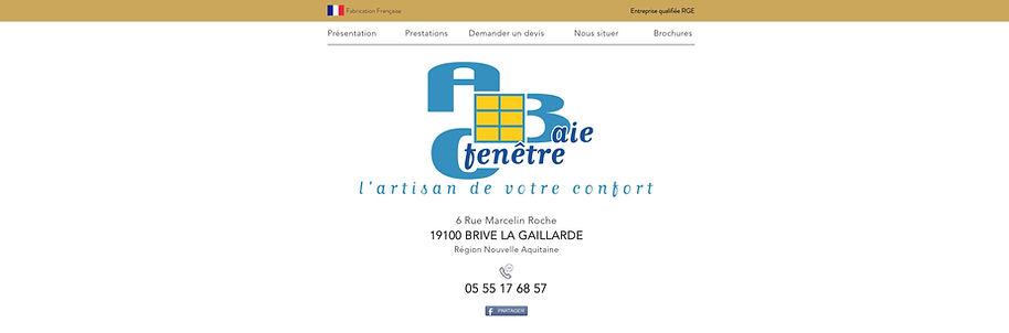 A BAIE C FENETRE BRIVE LA GAILLARDE.jpg