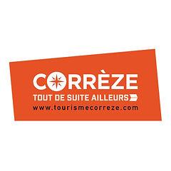 TOURISME CORREZE.jpg