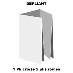 DEPLIANT_1_PLI_CROISÉ_2_PLIS_ROULÉS.jp