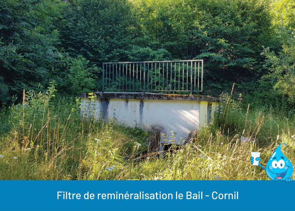 STATION-DE-REMINERALISATION-LE-BAIL-CORN