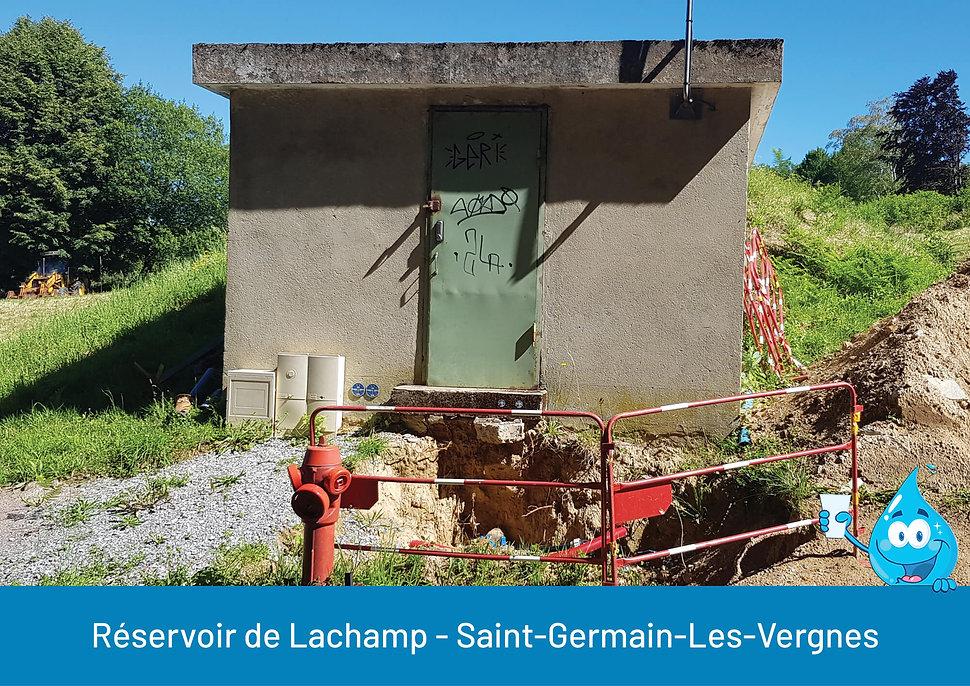 RESERVOIR-DE-LACHAMP-SAINT-GERMAIN-LES-V