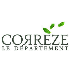 CONSEIL DEPARTEMENTAL DE LA CORREZE.jpg