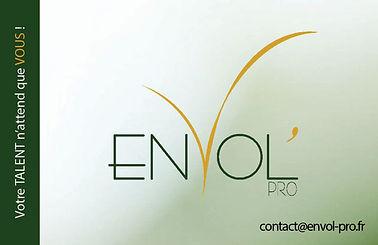 CARTE-DE-VISITE-ENVOL-PRO-WEB.jpg