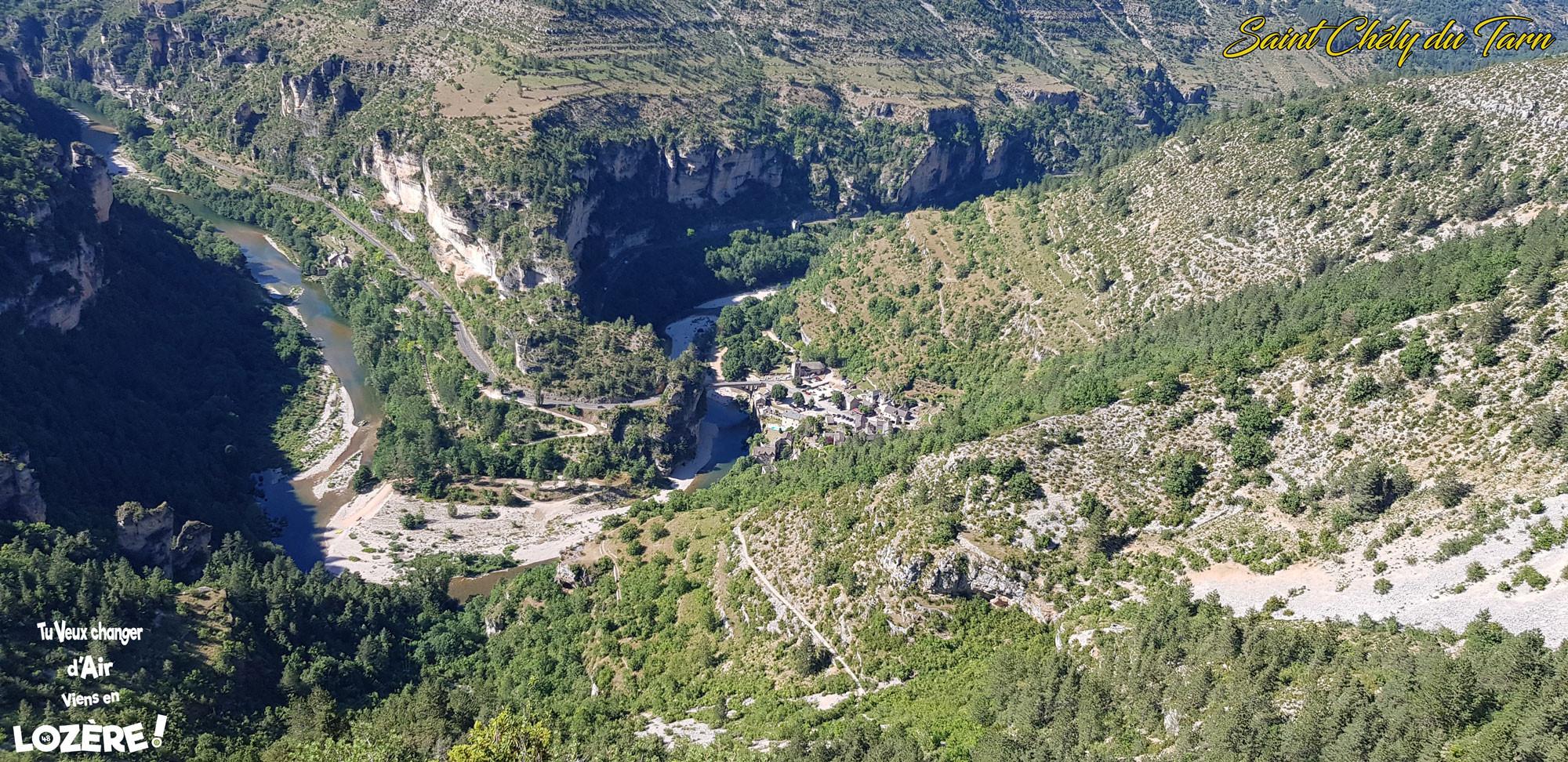 Saint-Chély-du-Tarn-6.jpg