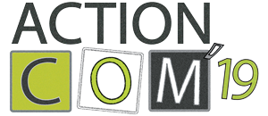 ACTION COM 19 AGENCE WEB ET COMMUNICATION