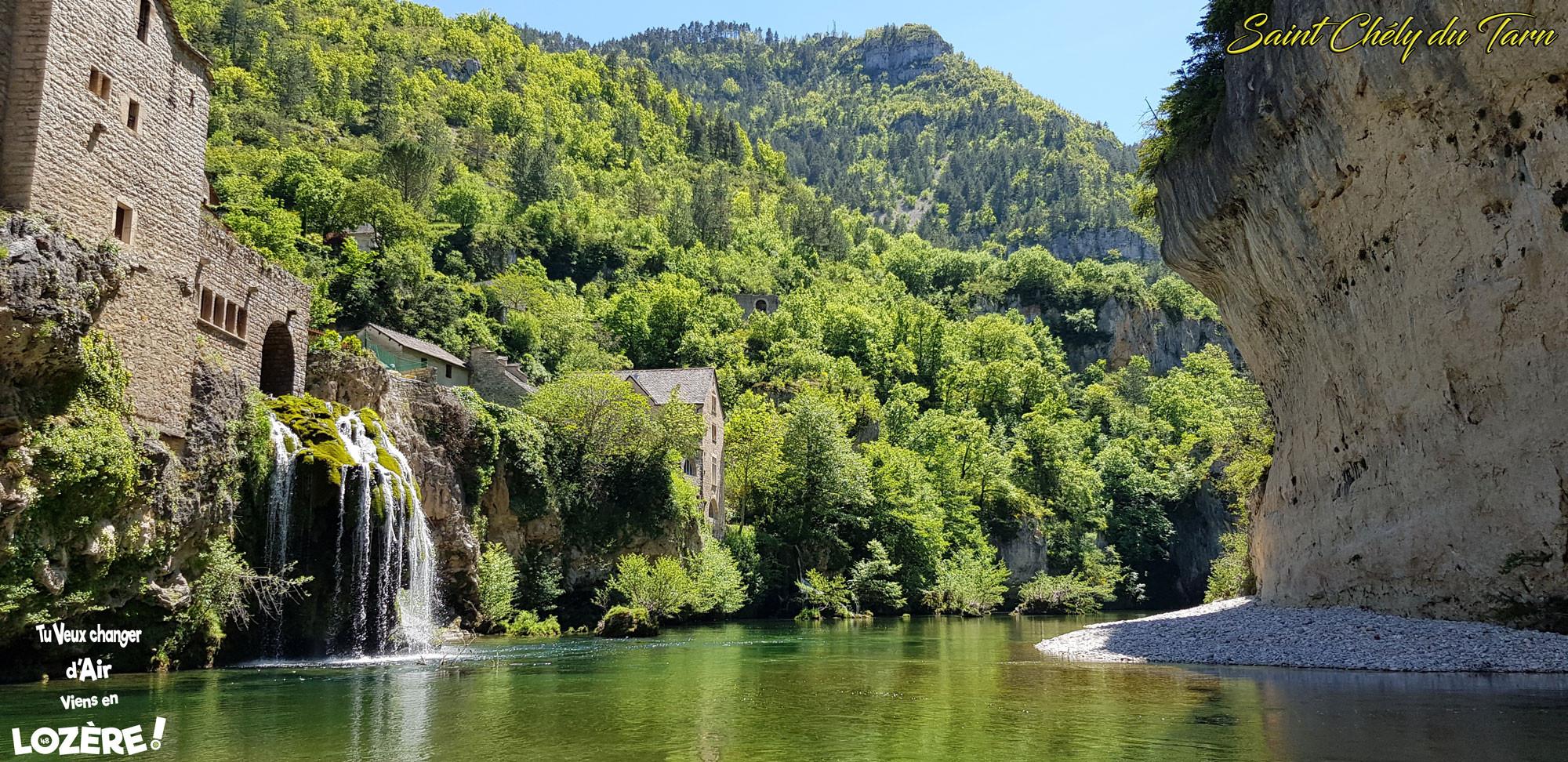 Saint-Chély-du-Tarn-4.jpg
