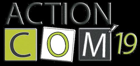 LOGO-ACTION-COM-19-CONTOUR-NOIR.png