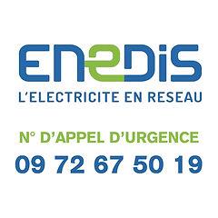 ENEDIS.jpg