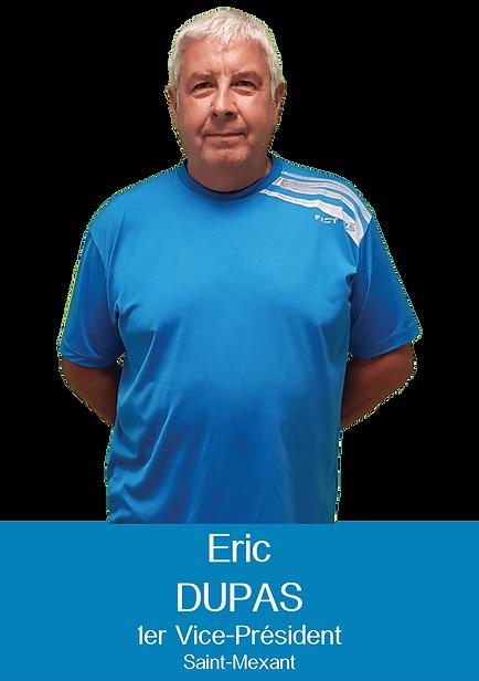 ERIC DUPAS 1ER VICE PRESIDENT.png