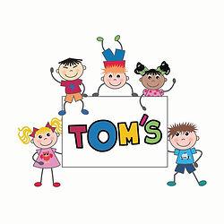 TOMS-ET-JOLIPAS.jpg