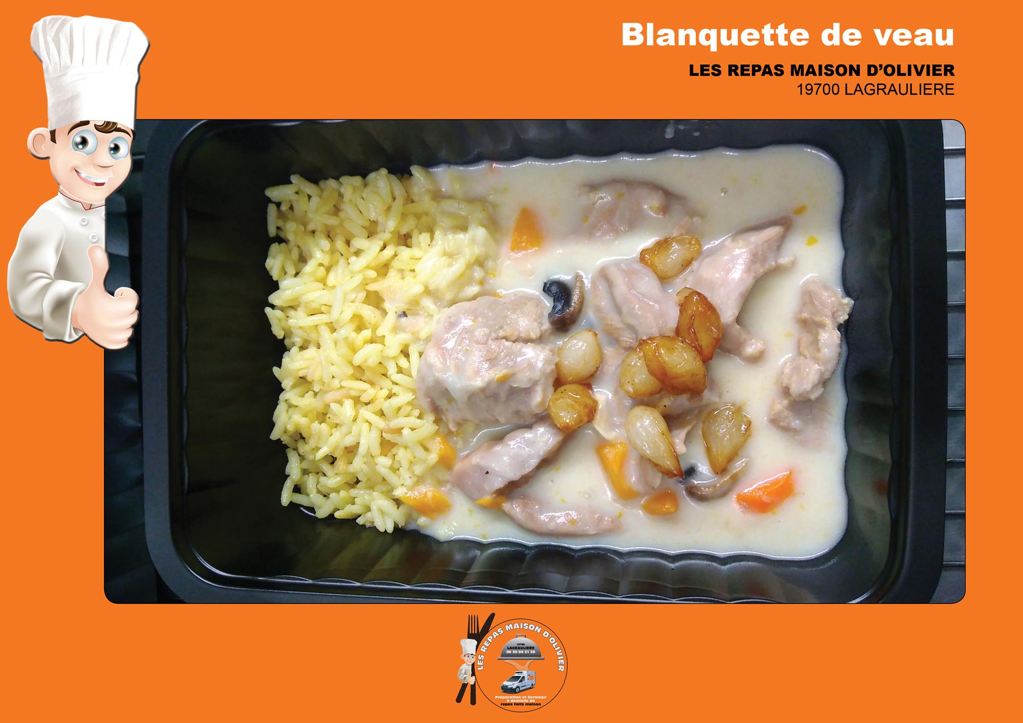 Blanquette-de-veau