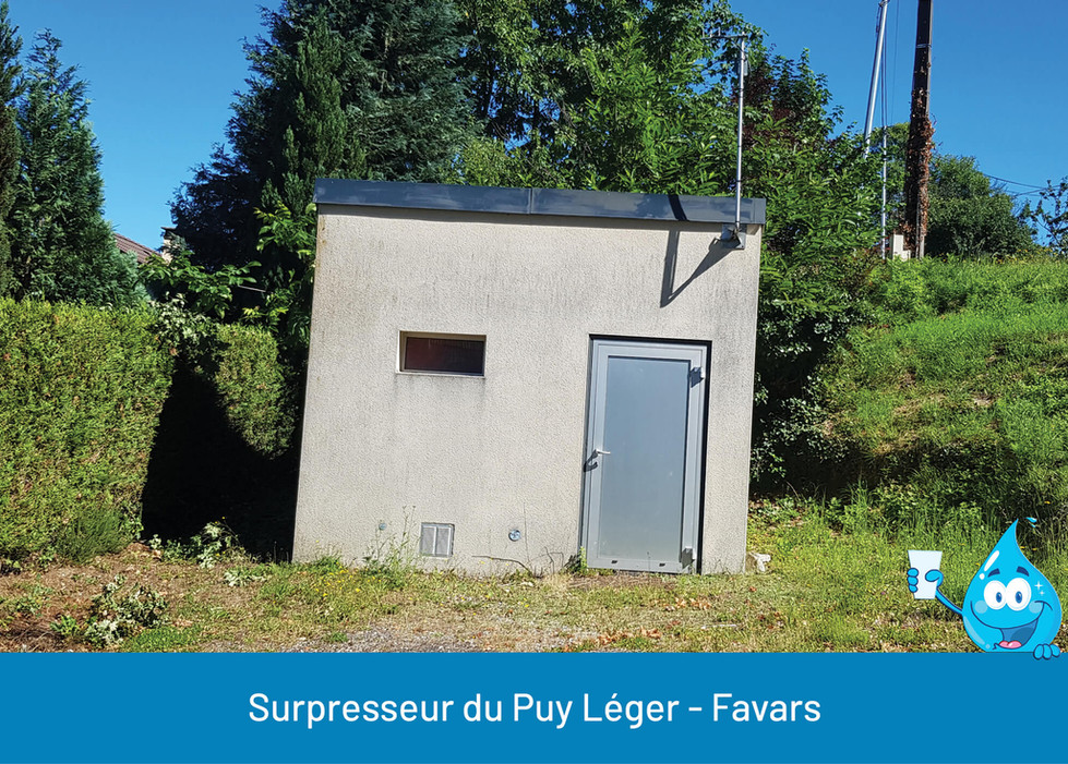 SURPRESSEUR-DU-PUY-LEGER.jpg
