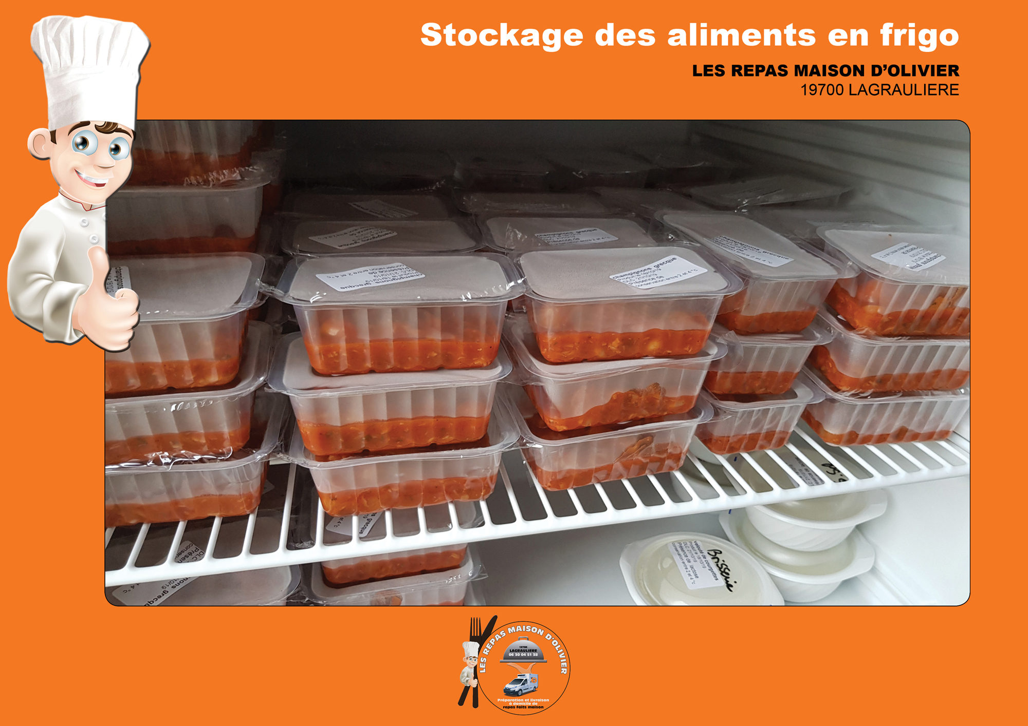 Stockage-frigo-5