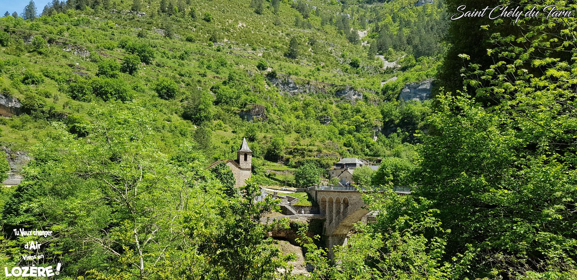 Saint-Chély-du-Tarn-2.jpg