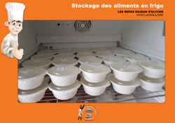 Stockage-frigo-2
