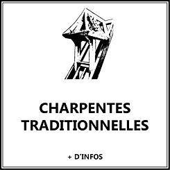 CHARPENTES BOIS LIBOUROUX EN CORREZE