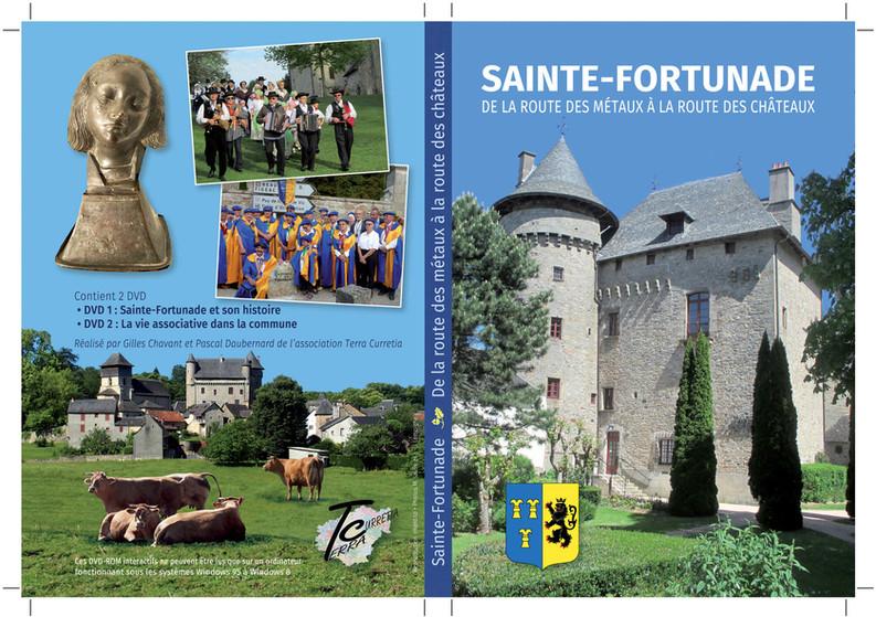 Jaquette-DVD-st-fortunade.jpg