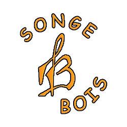 SONGE-BOIS.jpg