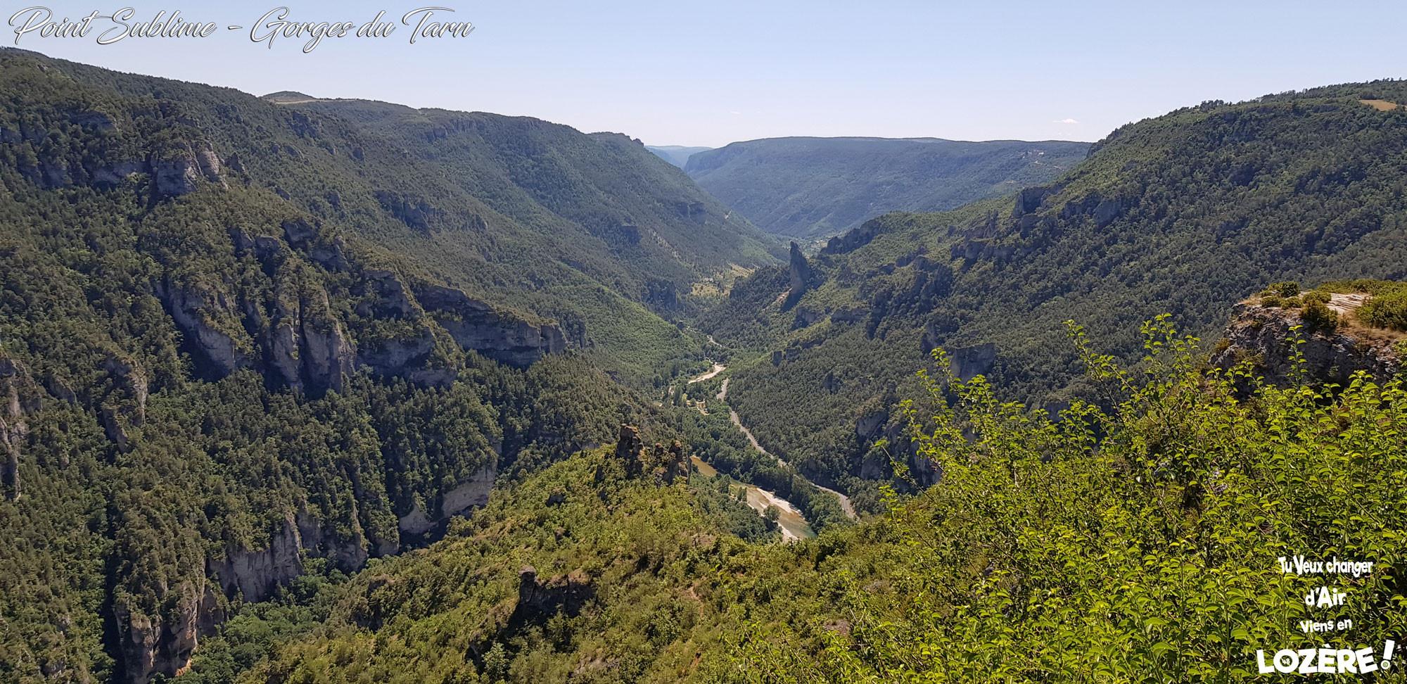 Gorges-du-Tarn---Point-Sublime-2.jpg