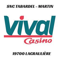 VIVAL-CASINO.jpg
