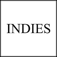 INDIES.png