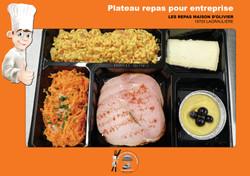 Plateau-repas-pour-entreprise