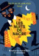 NUITS DE NACRE 2020 TULLE.jpg