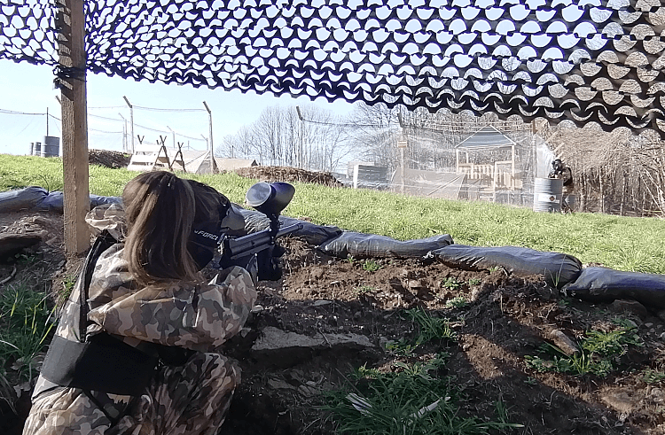 PAINTBALL SAINT MEXANT.png